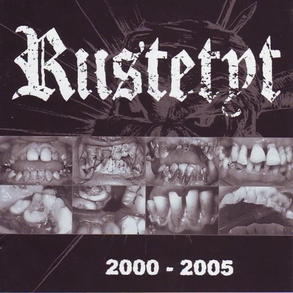 Riistetyt - 2000 2007