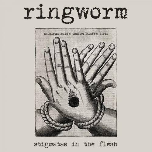 Ringworm - Stigmatas In The Flesh 2012