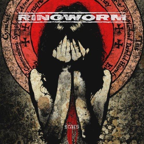 Ringworm - Scars 2011