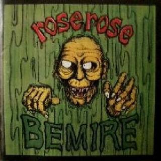 Rose Rose - Bemire 1994