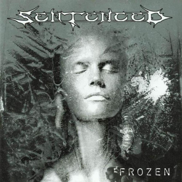 Sentenced - Frozen - 1998