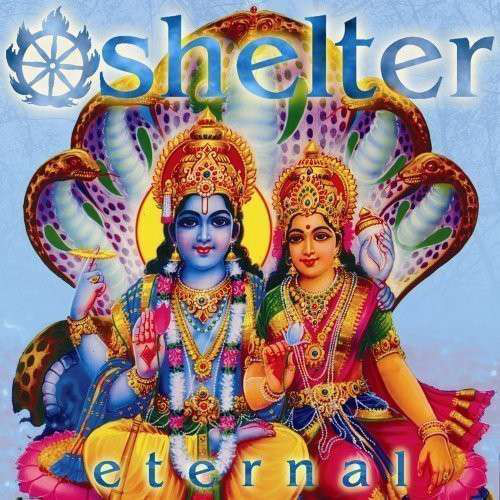 Shelter - Eternal - 2006