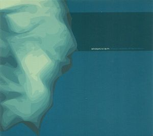 Skepticism - The Process Of Farmakon - 2002