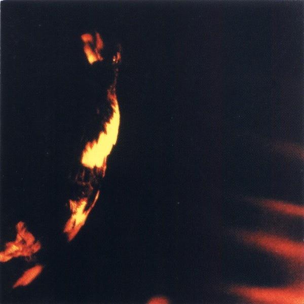 Skepticism - Stormcrowfleet - 1995