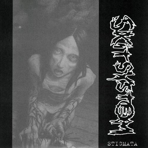 Skitsystem - Stigmata - 2006