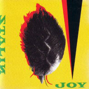 The Stalin - Joy 1989