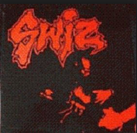 Swiz - Swiz - 1988