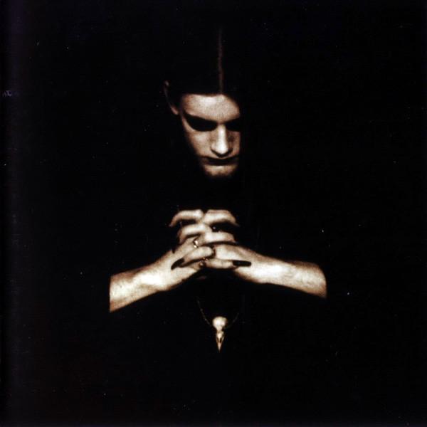 Taake - Nattestid.... - 1999