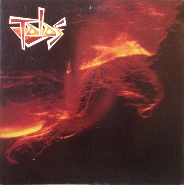 Talas - Talas - 1979