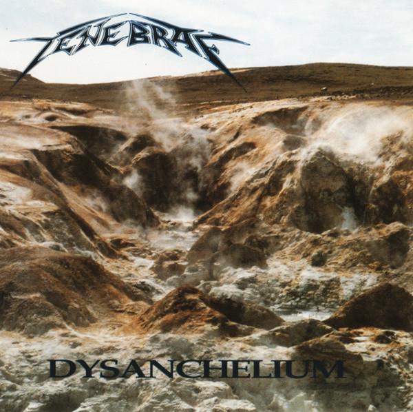 Tenebrae - Dysanchelium - 1994