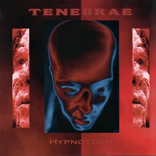 Tenebrae - Hypnotech - 1996