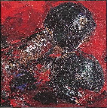 鉄アレイ - II - 1998