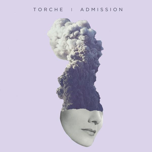 Torche - Admission - 2019