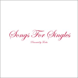 Torche - Songs For Singles - 2010
