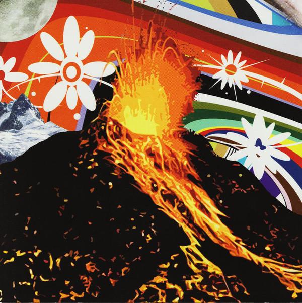 Torche - Torche - 2005