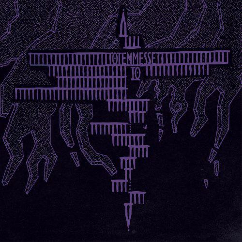 Totenmesse - To - 2018