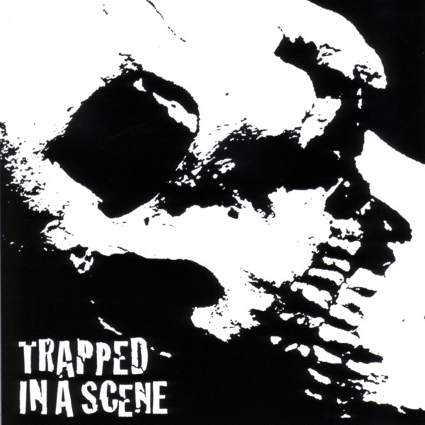 Various - Trapped In A Scene - 2007