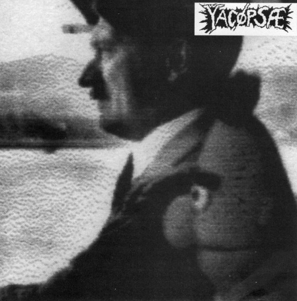 Tumult - Yacopsae / Tumult 2000