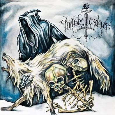 Unholy Cadaver - Unholy Cadaver - 1997