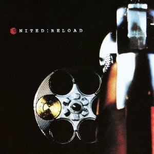 United - Reload - 1997