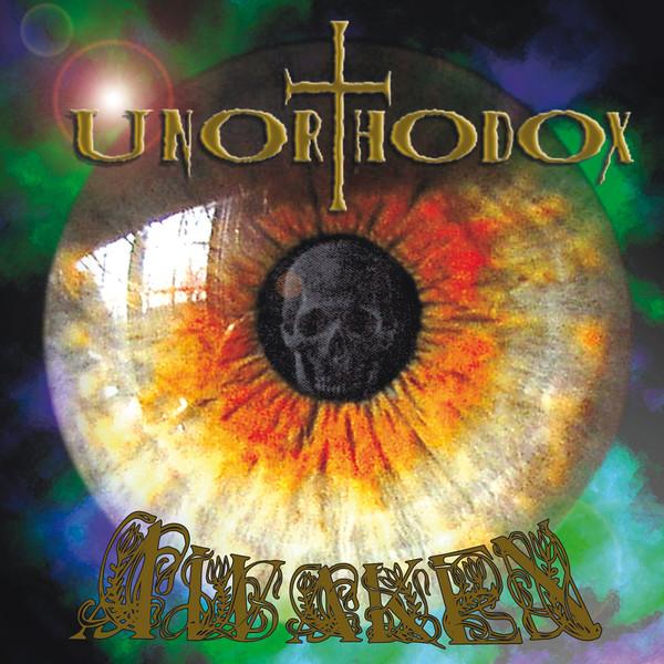 Unorthodox - Awaken - 2008