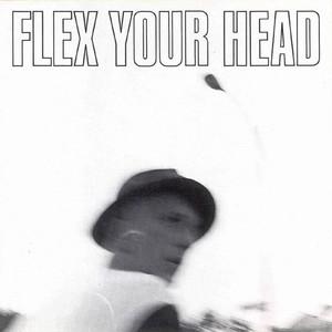 Various - Flex Your Head - 1985