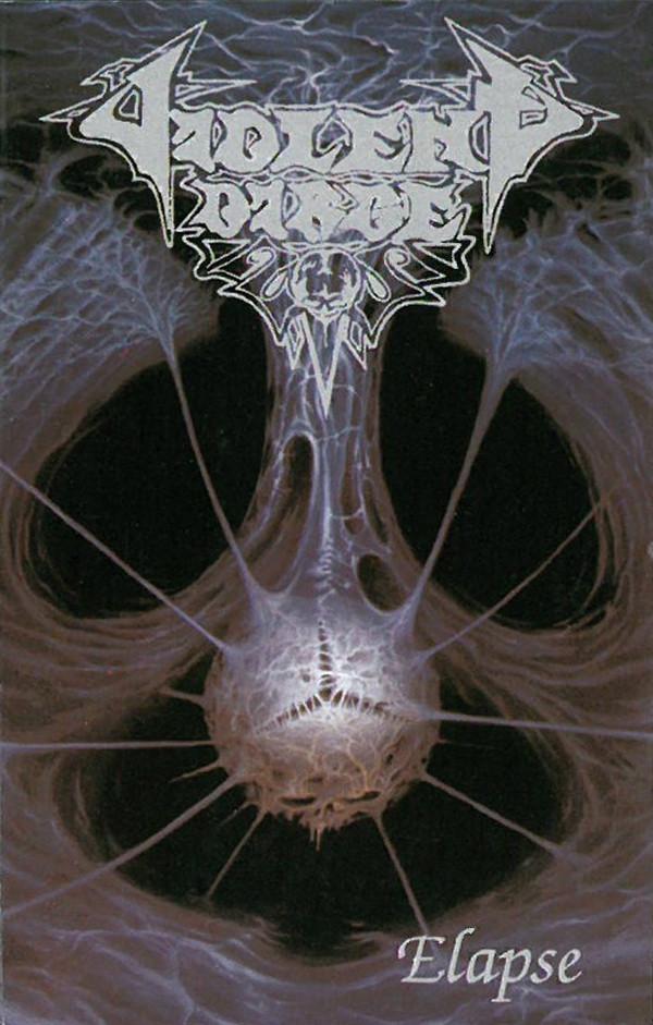 Violent Dirge - Elapse - 1993