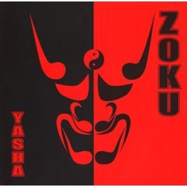 Yasha - Zoku 2005
