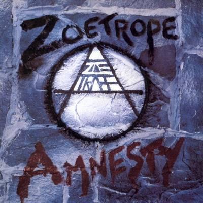 Zoetrope - Amnesty - 1985