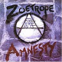 Zoetrope - Amnesty 1999