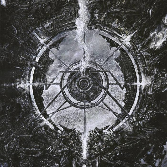 ZOM - Flesh Assimilation - 2014