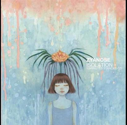 ZyanosE - Isolation - 2012